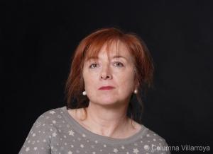Luisa Miñana 6268